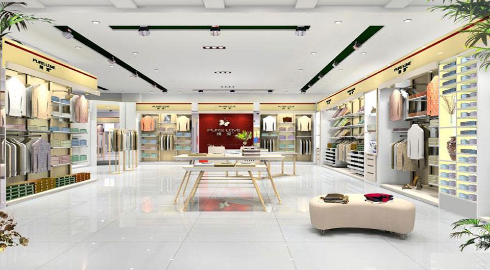 店面高清视频监控系统安装应用与功能设备选配方案