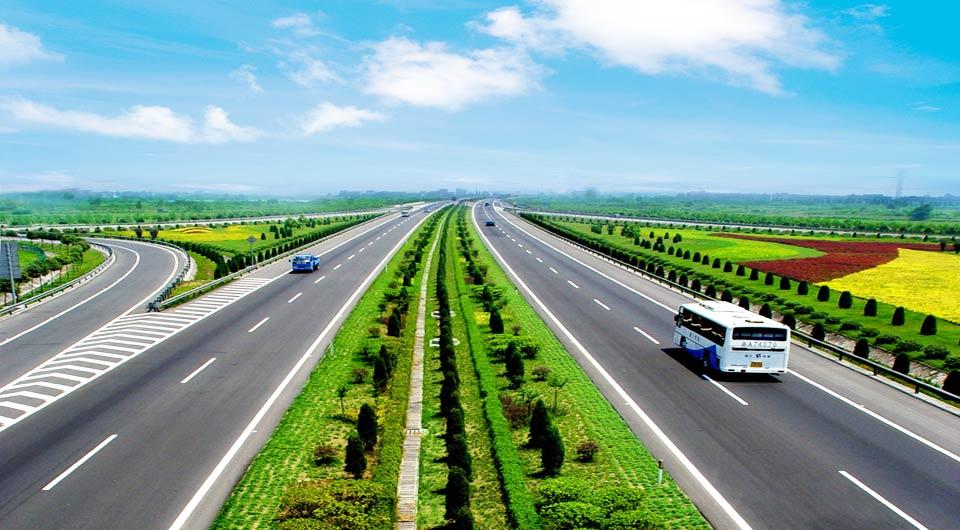 高速路高清视频监控系统安装应用与功能设备选配方案