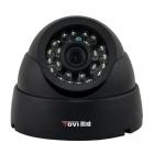 图威TV-CE2B15-IR1700TVL 高清15米红外海螺摄像机(1/3