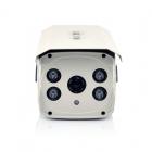 图威TV-CC2B15-IT8700TVL 高清80米点阵红外摄像机(1/3