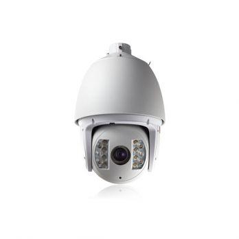 海康威视 DS-2DF7285系列 200 万像素红外网络高清高速智能球机