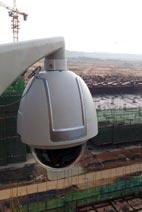 中国建筑-工地塔吊监控