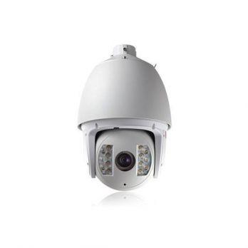 海康威视 DS-2DM7220I系列 200 万像素红外网络高清中速智能球机