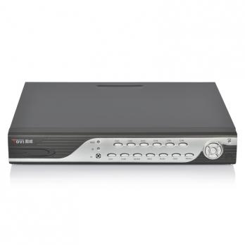 图威TV-DVR2008C 8路硬盘录像机(1D+7CIF)(VGA)(SATA*1)