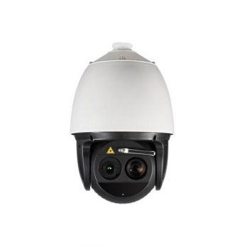 海康威视 DS-2DF7230I激光球机系列 200 万像素激光红外网络高清高速智能球机