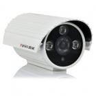 图威TV-CC2A15-IT6700TVL 高清60米点阵红外摄像机(1/3