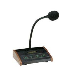 迪士普  CM-10  音控与话筒