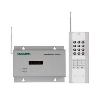 迪士普  MAG6419  无线遥控控制器