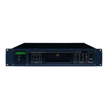 迪士普   PC1007C   CD/MP3/DVD播放器