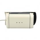 图威TV-CC6110-IT5 100万像素50米红外防水网络高清摄像机(720p)