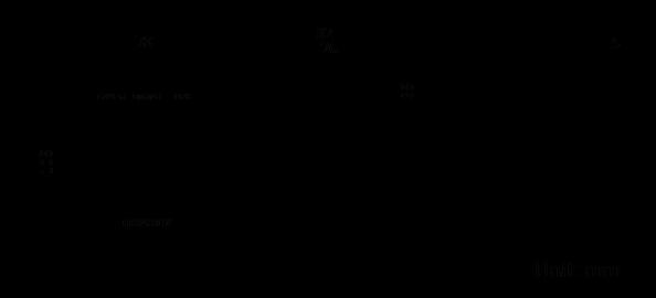 海康威视 DS-2CD6412FWD-(10)(20)(30)(11)(21)(31)摄像机尺寸