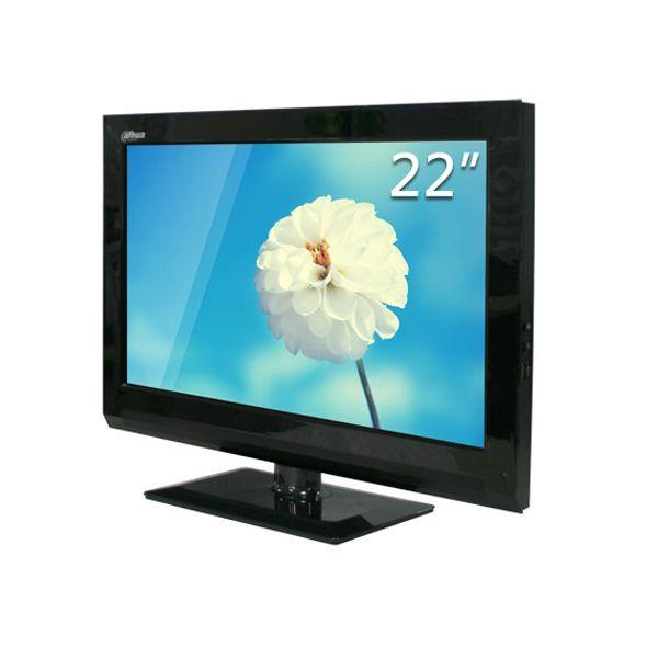 创维 电视 电视机 显示器 600_600