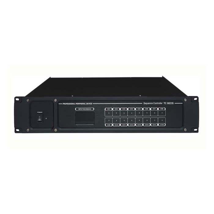 欧特华 tc8023s 时序电源控制器