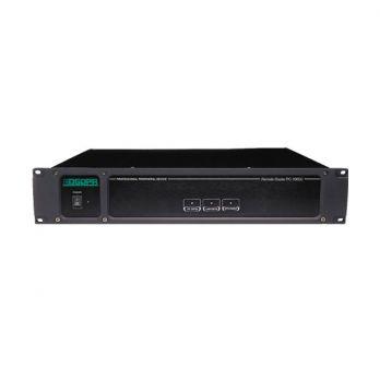 迪士普  PC1005U   数据路由器