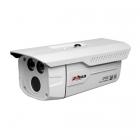 大华 DH-IPC-HFW4200D 经济型高清(200万像素1080P) 双灯红外防水枪型网络摄像机(POE供电)(1/3